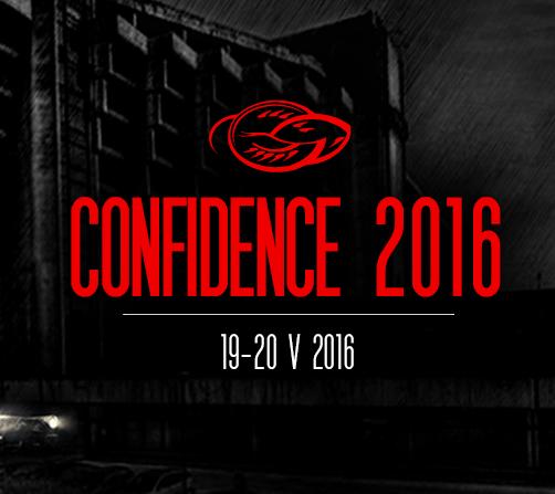 confidence16