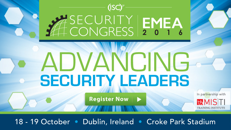 Congress-EMEA-Register-800x450